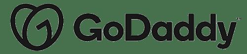 logo daddy